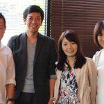 海外から、そして日本から。日本の魅力を世界に届ける「さとゆめ 林屋 智子」