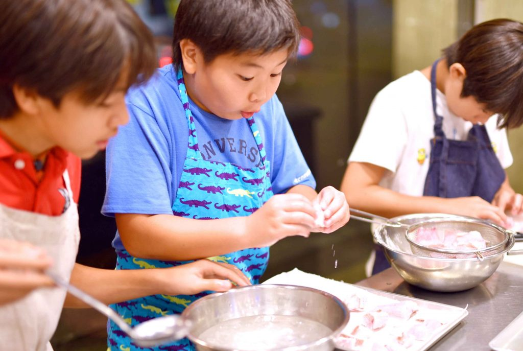 """新たな""""食""""のムーブメントを巻き起こす「日本さばけるプロジェクト」"""