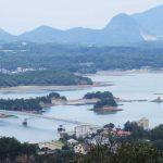 自然と食と歴史、奥深い魅力溢れる「熊本県上天草市」