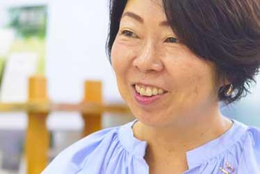 「心と体が、本当に欲するものを」日本初のBIO HOTEL®カミツレの宿・八寿恵荘誕生の背景とは