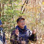 長野県信濃町の森から、人々の健康を支え、変えていく「森林メディカルトレーナー高力一浩さん」