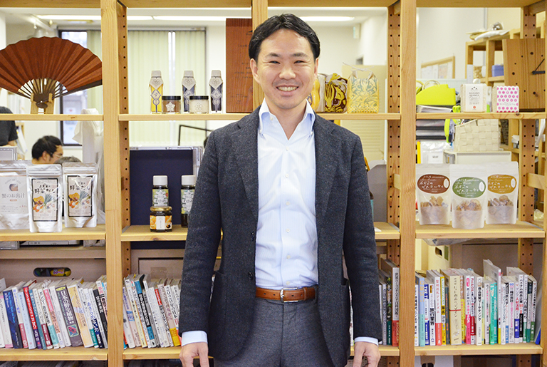 計画起点の地方創生の限界、そして、これからの地方創生のあり方。「さとゆめ 嶋田俊平」