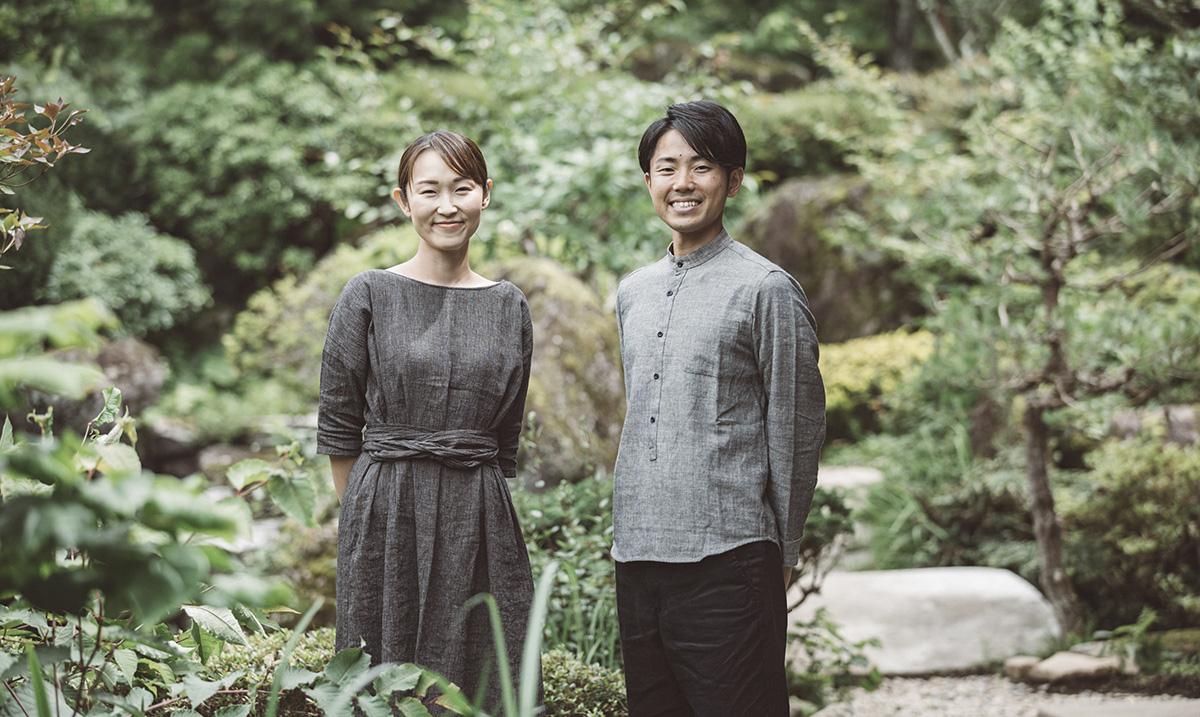 """700人の小さな村、""""小菅村""""で叶える理想の暮らし。「NIPPONIA 小菅 源流の村 マネージャー 谷口峻哉さん」"""