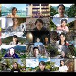 京都芸術大学さとゆめプロジェクト(京都芸術大学 芸術教養センター 岡村暢一郎)