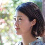 地域の魅力を紡ぎ、現す「クリエイティブディレクター 巽奈緒子」